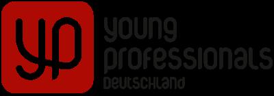 Young Professionals Deutschland