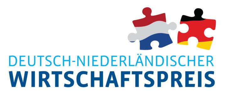 Jetzt bewerben: Deutsch-Niederländischer Wirtschaftspreis 2017