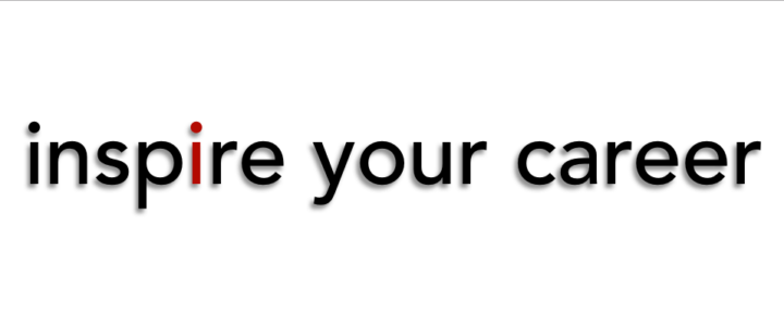 Neuer Slogan für Young Professionals